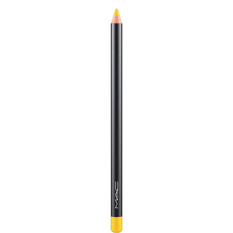 Chromagraphic Pencil / Work It Out, ${color}