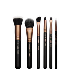 Look In A Box: Advanced Brush Kit