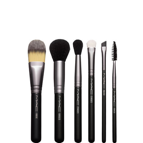 Look In A Box: Basic Brush Kit, ${color}