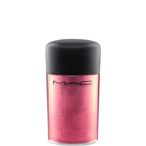Pigment / Nutcracker Sweet, ${color}