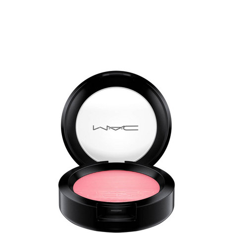 Extra Dimension Blush, ${color}