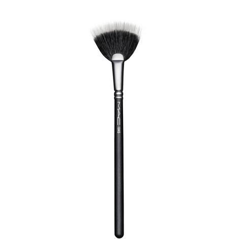 184 Duo Fibre Fan Brush, ${color}