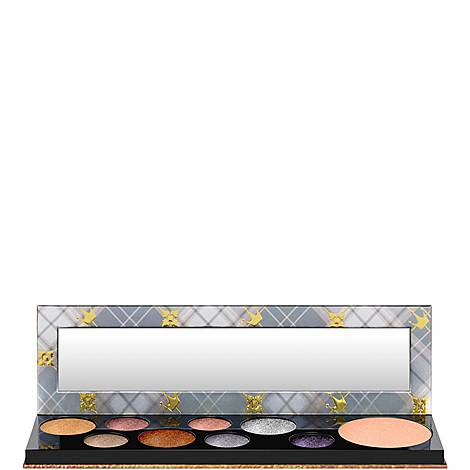 Power Hungry Palette, ${color}
