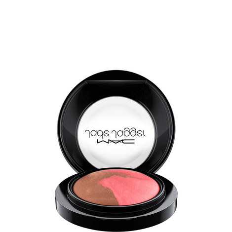 Mineralise Blush  / Jade Jagger, ${color}