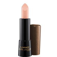 Mineralise Rich Lipstick / Jade Jagger : Opal Beach