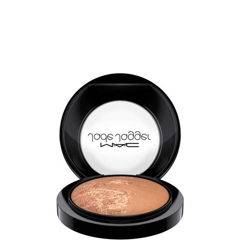 Mineralise Skinfinish  / Jade Jagger, ${color}