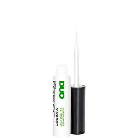 Duo Brush On Striplash Adhesive, ${color}