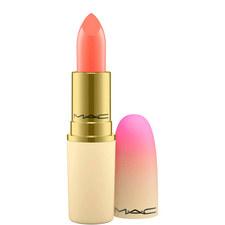Lipstick / Lunar New Year