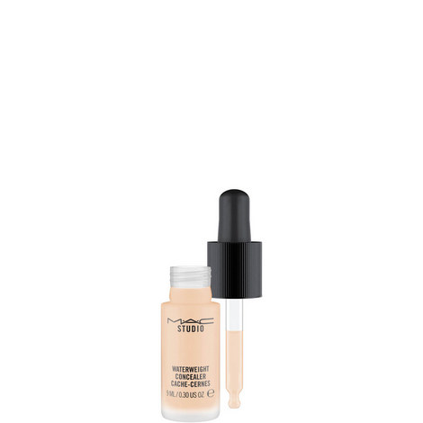 Studio Waterweight Concealer, ${color}