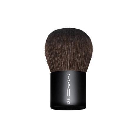 188S Small Duo Fibre Face Brush, ${color}