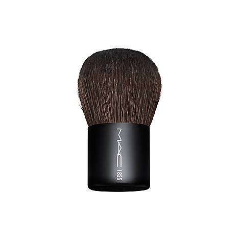 188S Small Duo Fibre Face Brush, ${color}