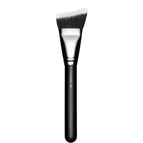 164 Duo Fibre Curved Sculpting Brush, ${color}