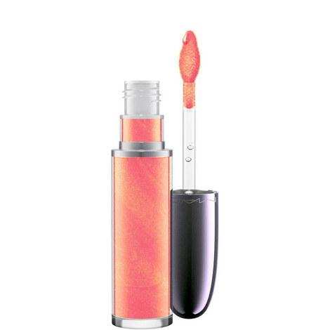 Grand Illusion Glossy Liquid Lipcolour, ${color}