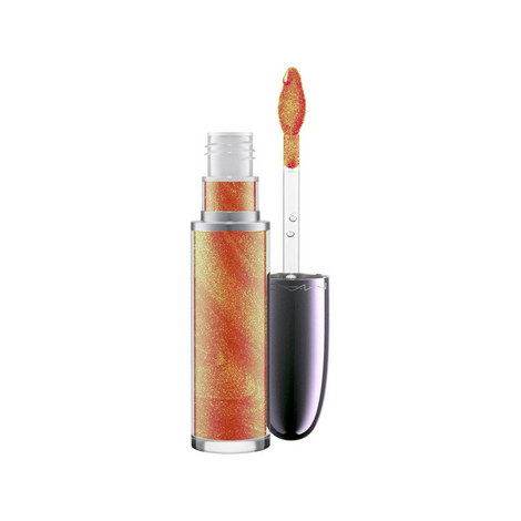 Grand Illusion Glossy Liquid Lipcolour, ${color}