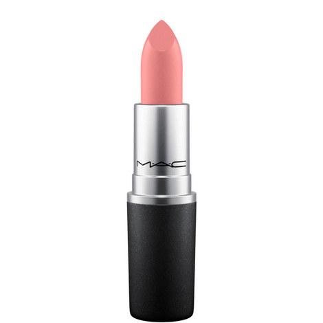 Lipstick  / Nicki Minaj Matte, ${color}