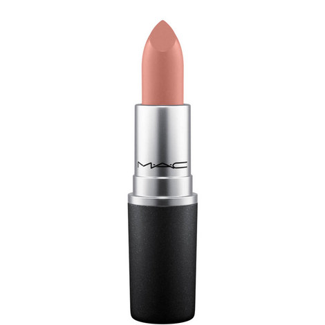 Lipstick / Nicki Minaj : Age Sex Location, ${color}