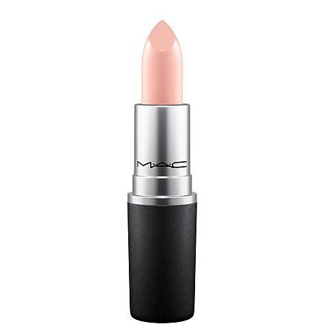 Lipstick / Nicki Minaj Cremesheen, ${color}