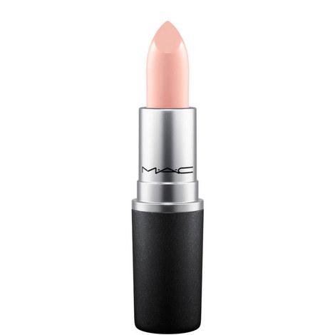Lipstick / Nicki Minaj : Creme D'Nude, ${color}
