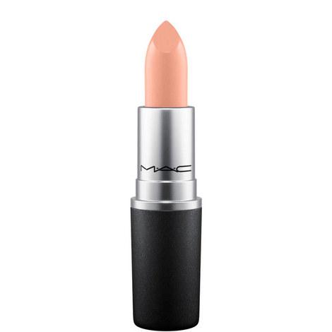 Lipstick / Nicki Minaj : The Right Note, ${color}