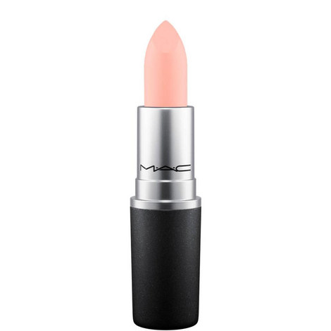 Lipstick / Nicki Minaj : 2n Fn, ${color}