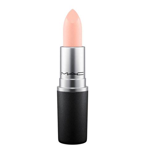 Lipstick / Nicki Minaj : Gossamer Wing, ${color}