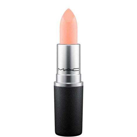 Lipstick / Nicki Minaj : Bare Bling, ${color}