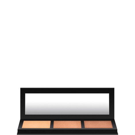 Hyper Real Glow Palette / Get It Glowin', ${color}