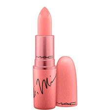 Lipstick / Nicki Minaj : Nicki's Nude