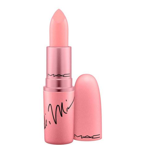 Lipstick / Nicki Minaj : The Pink Print, ${color}