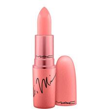 Lipstick / Nicki Minaj Amplified