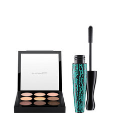 Colour Essentials Kit Worth €59.00