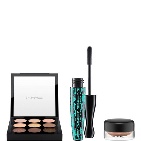 Summer Essentials Colour Collection Worth €81, ${color}