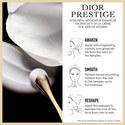 Dior Prestige La Creme, ${color}