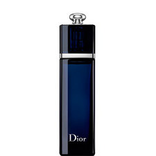 DIOR ADDICT Eau De Parfume 100ML