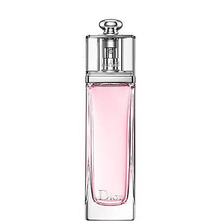 Dior Addict Eau Fraiche 100ml, ${color}