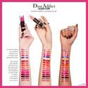 Dior Addict Lacquer Plump, ${color}