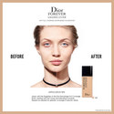 Diorskin Forever Undercover Foundation, ${color}