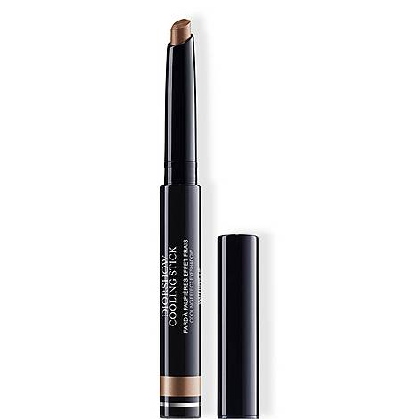 DIORSHOW COOLING STICK, ${color}