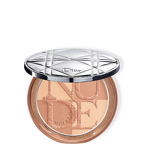 DIORSKIN MINERAL NUDE GLOW – LIMITED EDITION, ${color}