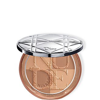 DIORSKIN MINERAL NUDE GLOW – LIMITED EDITION