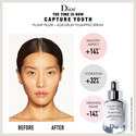 Capture Youth Plump Filler Age-delay Plumping Serum 30ml, ${color}