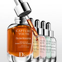 Capture Youth Glow Booster Age-delay Illuminating Serum 30ml, ${color}