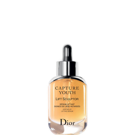 Capture Youth Lift Sculptor Age-delay Lifting Serum 30ml, ${color}