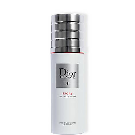 Dior Homme Sport Very Cool Spray 100ml, ${color}