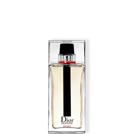 Dior Homme Sport Eau de Toilette 200ml, ${color}
