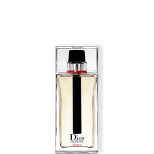 Dior Homme Sport Eau de Toilette 200ml