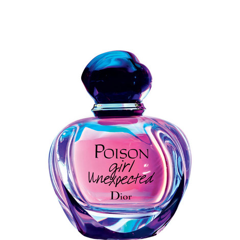 Poison Girl Unexpected 100ml, ${color}