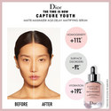 Capture Youth Matte Maximizer Age-delay Matifying Serum 30ml, ${color}