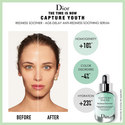 Capture Youth Redness Soother Age-delay Anti-redness Serum 30ml, ${color}