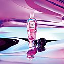Poison Girl Eau de Toilette Roller-Pearl 20ml, ${color}